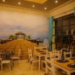 El Salón Marbella