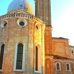 construção do século 12