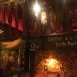 Chulapio Cocktails & Crepes Foto