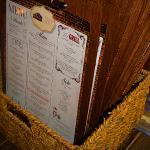 Foto de The Batch Loaf Restaurant