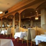 Jamison View Restaurant