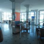 Hotel Harbor Self Salvador Foto