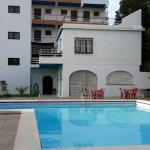 Photo of Apartamentos Mirador 2
