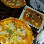 ภาพถ่ายของ La Cucina