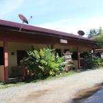 Photo de Rasa Eksotika Vacation Home
