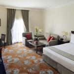 Foto di Movenpick Hotel Kuwait