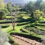 Photo of Jardin Bio Aromatique Nectarome