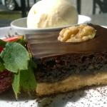 Simply Nile Cafe