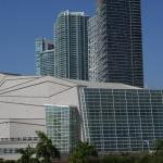 Adrienne Arsht Center for the Performing Arts