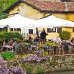 Lo Stappo Wine & Food
