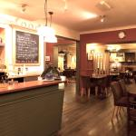The Martyrs Inn, Country Pub, Dorchester Dorset