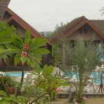 Photo of La-or Resort