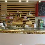 Photo de Pastisseria Can Cairó