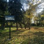 Roth Park