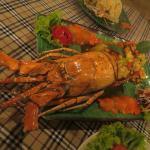 ภาพถ่ายของ Krua Thai
