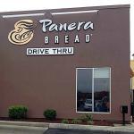 Panera Bread  |  115 Towne Dr, Elizabethtown, KY 42701-8460
