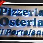 Photo of Il Portolano