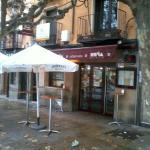 Photo of Iruna Plaza