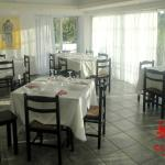 Photo of Stathmos Restaurant Rio