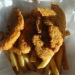 chicken good