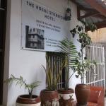 Photo de The Rosal Stone Town Hotel