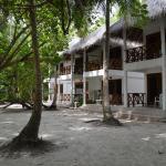 bungalow classique