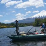 Photo of Tres Rios Lodge Fly Fishing & Adventure