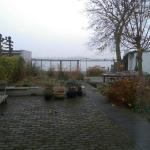 Photo of B&B River Garden
