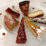 Foto de Levante Restaurante
