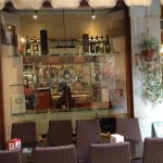 Caffe Brasilia - Great Coffee and Pastries