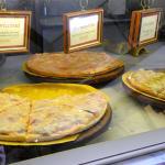 Pizzeria D'Asporto Il Ghiottone