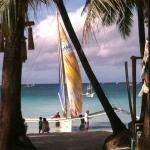 Foto de Real Maris Resort