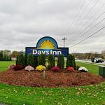 Days Inn Shelburne/burlington