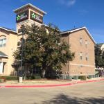 Extended Stay America - Dallas - Plano Foto