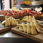 Photo of Ristorante Pizzeria Gusto's