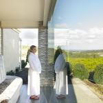 Saltair Spa Retreat Torquay