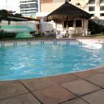 Hotel Feira Palace