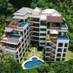 Photo de Surin Sabai Condominium 2