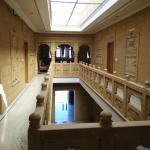 First Floor Room Galary