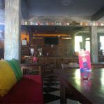 Valokuva: Sam's Bar