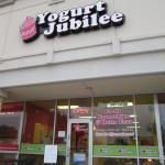 Overview of Yogurt Jubilee
