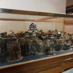 Yamako Usui Art Museum