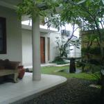 Chic Quarter Residence Foto