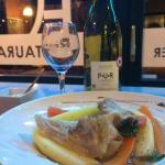 Photo of Le Quai