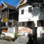 Photo de Thida Guesthouse