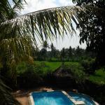 Photo of Sri Sunari Guest House