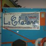 La Chalana