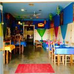 Vindaloo Restaurant Hindu