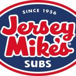 Let Jersey Mike's cater your next gathering!