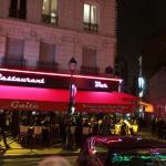 Zdjęcie Café Gaité